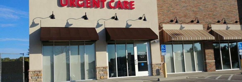 Ohio Health Urgent Care at Delaware Community Plaza